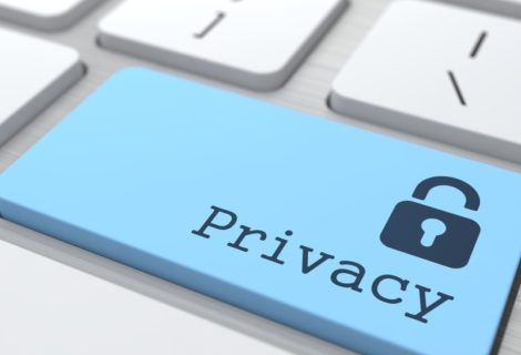 Evidence obtained unlawfully from Facebook – does it infringe the right to privacy?